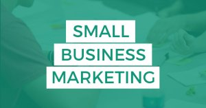 8 Effective Small Business Marketing Strategies for Overcoming Competition