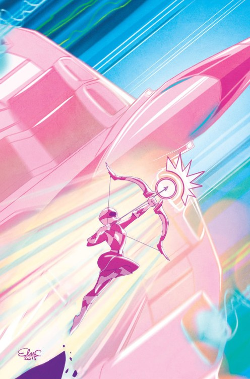 la-et-mighy-morphin-power-rangers-pink-no-1-cover-20160216-1-675x1024