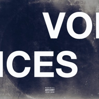 Voices Artwork