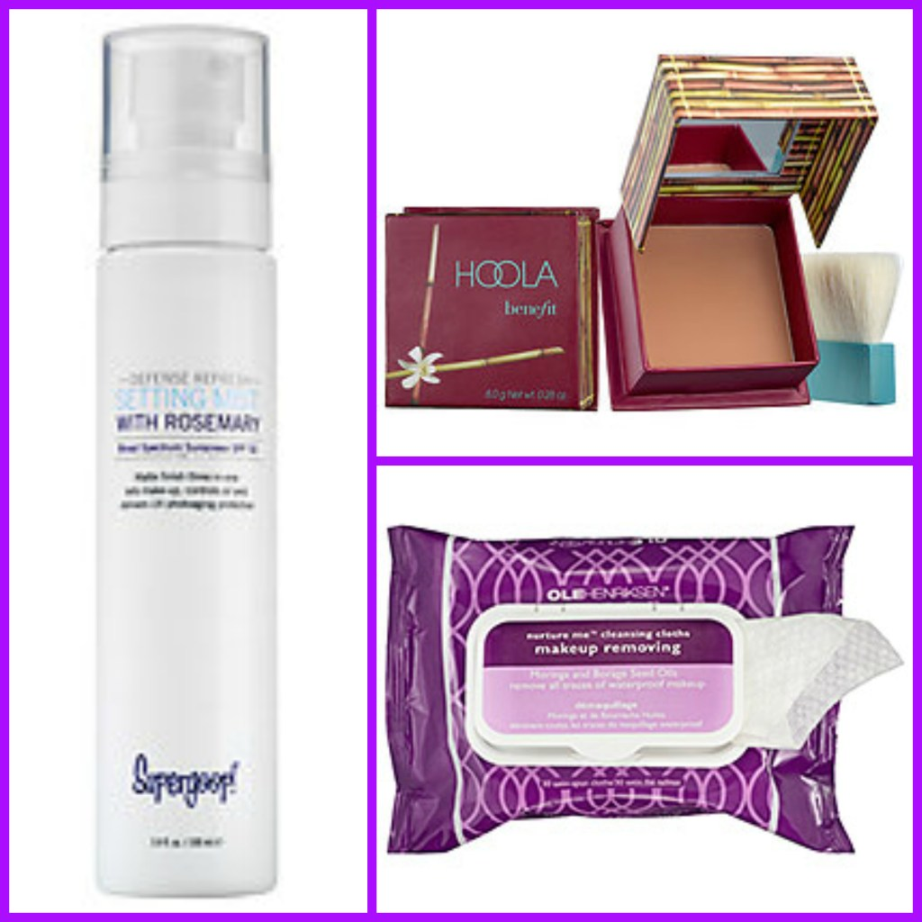 Best Beauty Products Of The Week!