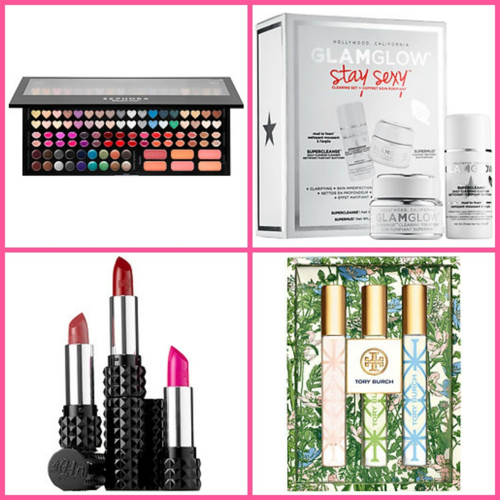 Beauty Products Mom Will Love!