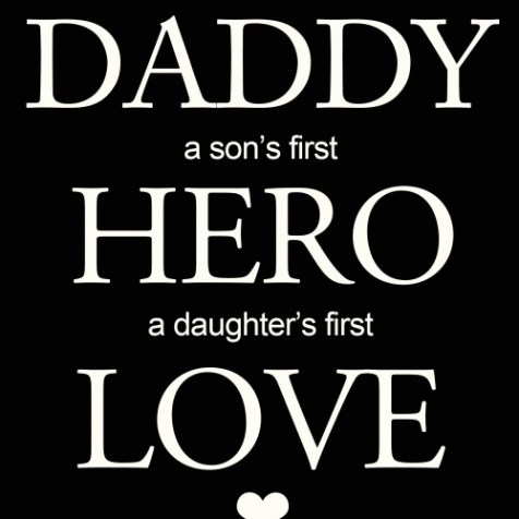 Inspirational-Fathers-Day-Quotes-23