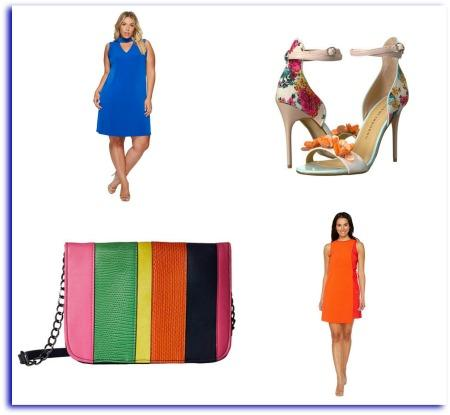 Trending Summer Colors You Need!