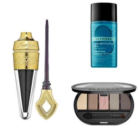 Beauty Products Of The Week!