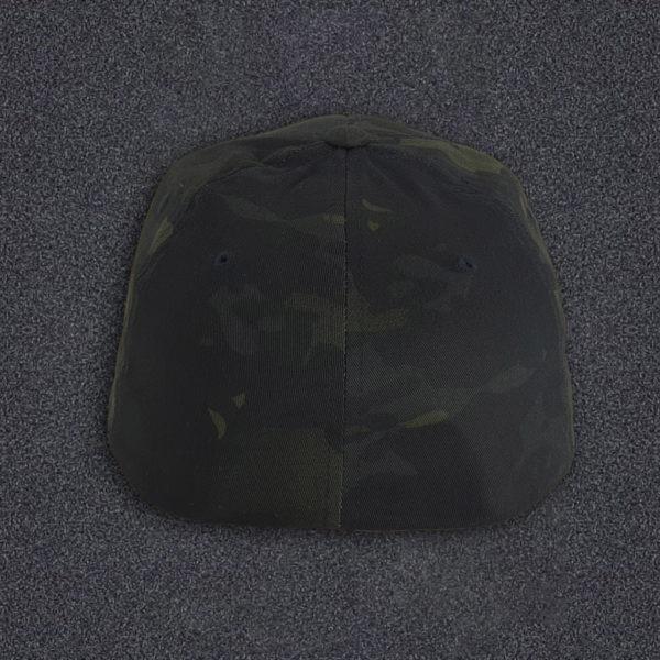 Taakmag-Original-Multicam-Black-Cap-back-view-600×600