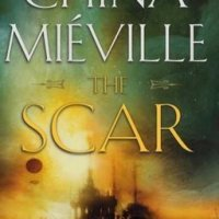 China Miéville's The Scar Chapter-By-Chapter: Ch. 3, Ch. 4