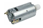 Delonghi-transmission-motor