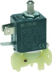 Delonghi-3way-valve