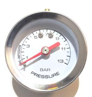 900series-pressure-gauge-breville