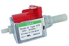 Ulka-230V-pump