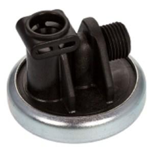jura-membrane-regulator