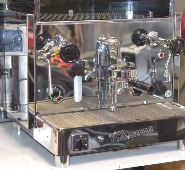 vbm-coffee-machine-for-sale