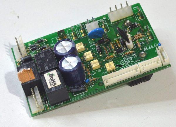JURA-S9-POWER-BOARD