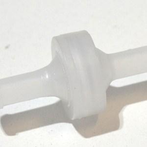 breville-inline-filter