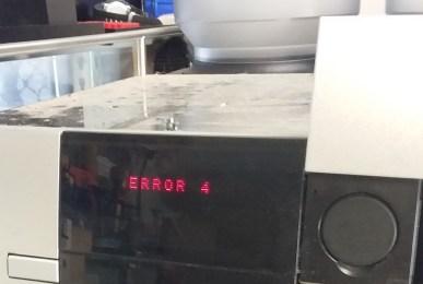 jura-error-4