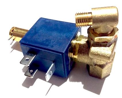 sunbeam-valve-3-way