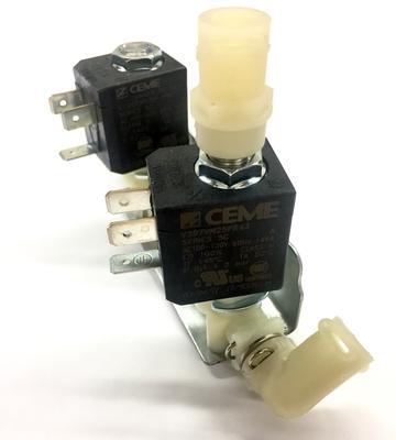 valves_bes-870