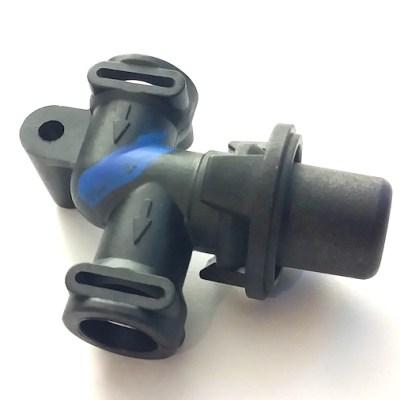 jura-expansion-valve