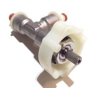 needle_valve