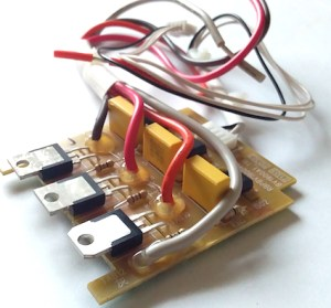 breville-triac-board