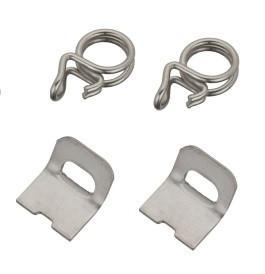 jura-clamp-connector