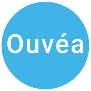 Ouvea Consulting