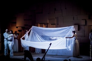 Orfeo - Sion 2016 ©FoppeSchut lowres _MG_6966