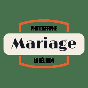 Photographe Mariage la Réunion 1