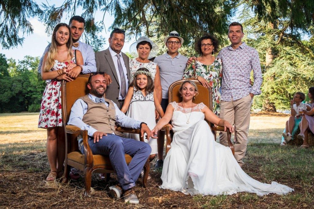 Photographe Famille à la Réunion 9