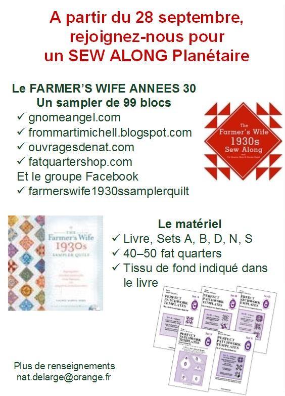 Flyer-FarmersWifeAnnees30-2015