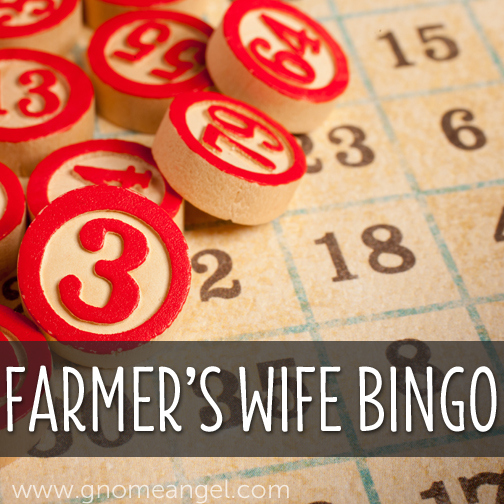 GnomeAngel-FB-FARMERS-WIFE-BINGO