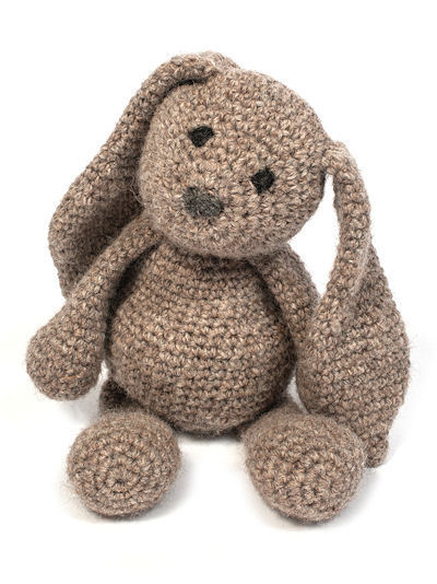 chunky_bunny_amigurumi_crochet_pattern_ml