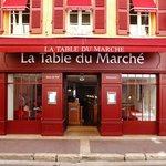 la-table-du-marche