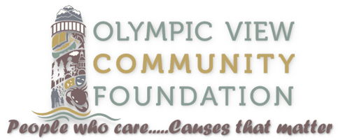 Olympic View Community Foundation in Sequim WA