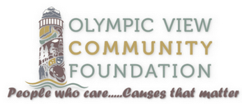 Olympic View Community Foundation