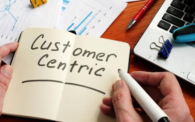Becoming A Customer-Centric Business: What You Need To Know
