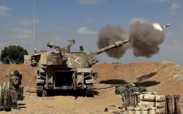 Israel-Palestine Conflict Explained: Fear Of War As Violence Continue To Escalate