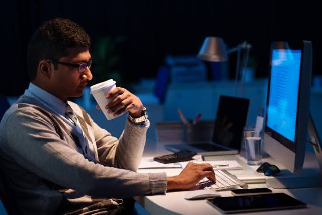 What Businesses Need To Know About The Federal Overtime Rules