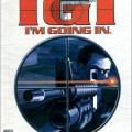 IGI Game Free Download