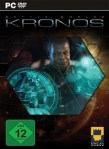 Battle Worlds Kronos-FLT