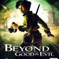 Beyond Good And Evil-GOG