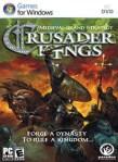 Crusader Kings Complete-PROPHET