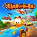 Garfield Kart-SKIDROW