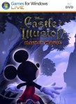Castle of Illusion-RELOADED