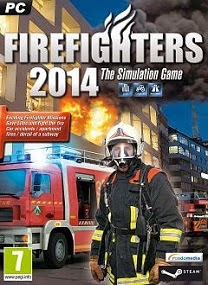 Firefighters 2014-CODEX