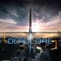 DeadCore-RELOADED