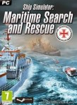 Ship Simulator Maritime Search and Rescue-CODEX