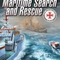 Ship Simulator Maritime Search and Rescue-CODEX