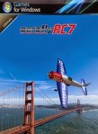 aerofly RC 7 Ultimate Edition-RELOADED