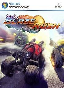 BlazeRush-SKIDROW